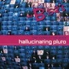 Time Capsule: The Mixes - Hallucinating Pluto B-52s
