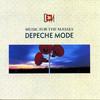 Music For The Masses Depeche Mode