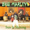 Sun Is Shining Bob Marley & The Wailers