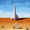 Highway Companion Tom Petty