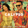 Calypso (feat. Stefflon Don) Luis Fonsi