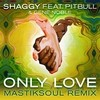 Only Love (Mastiksoul Remix) Shaggy