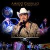 Amado Carrillo El Komander