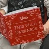 This Wild Darkness (Single) Moby