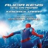 It's On Again (Single) Alicia Keys