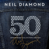 The Ballad Of Saving Silverman / Forever In Blue Jeans / Moo Neil Diamond