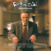 The Greatest Hits : Why Try Harder Fatboy Slim
