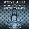 Heaven On Earth (The Remixes) Steve Aoki