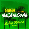 Seasons (Eden Prince Remix) Shaggy