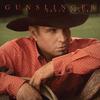 Gunslinger Garth Brooks