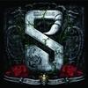Raised On Rock (Single) Scorpions