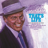 That's Life Frank Sinatra