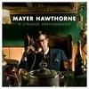A Strange Arrangement Mayer Hawthorne