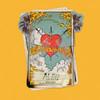 Alone (Feat. Big Sean & Stefflon Don) Halsey