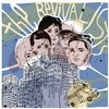 The Revivalists (EP) The Revivalists