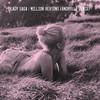 Million Reasons (Andrelli Remix) Lady Gaga
