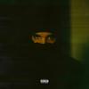 Dark Lane Demo Tapes Drake