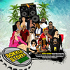 Bokkle Stoppa Riddim Various Artists