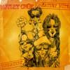 Mötley Crüe - Greatest Hits Motley Crue