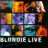 Blondie Live Blondie