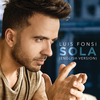 Sola (English Version) Luis Fonsi