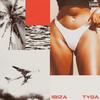 Ibiza Tyga