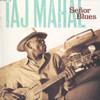 Senor Blues Taj Mahal