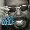 Staying Power Barry White