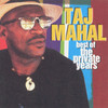 Best Of The Private Years Taj Mahal