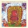 Matriarch Of The Blues Etta James