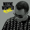 My Way Wayne Wonder