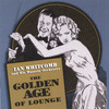 The Golden Age Of Lounge Ian Whitcomb