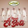 A Mover El Bote (Single) Los Tucanes De Tijuana