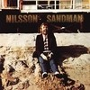 Sandman Harry Nilsson