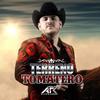 Terreno Tomatero (Single) El Komander