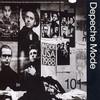 101 Depeche Mode