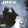 The Blueprint JAY Z