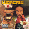Word Of Mouf Ludacris