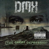 The Great Depression DMX