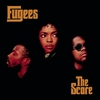 The Score Fugees