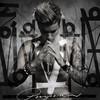 Purpose (Deluxe) Justin Bieber