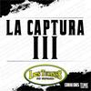 La Captura III Los Tucanes De Tijuana