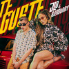 Te Guste (with Bad Bunny) Jennifer Lopez