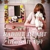 Rabbit Heart (EP) Florence + The Machine