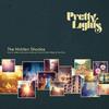 The Hidden Shades Pretty Lights