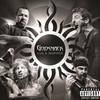 Live & Inspired Godsmack