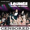 Lounge Against The Machine Richard Cheese