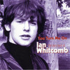 You Turn Me On: The Very Best Of Ian Whitcomb Ian Whitcomb