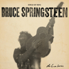 The Live Series: Songs Of Hope Bruce Springsteen