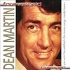 Dean Martin - Forvergold Dean Martin